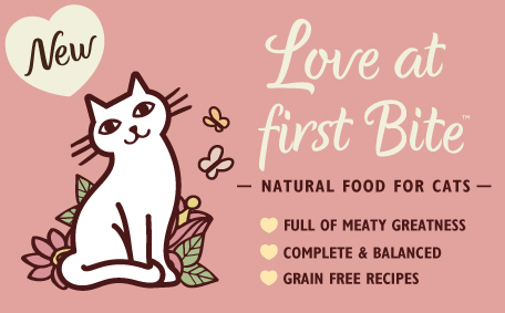 Lily's Kitchen Cat Food Discount Code