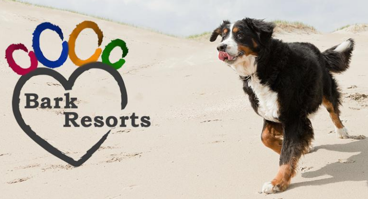 Dog Friendly Park Resorts Holiday Discounts